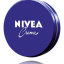 NIVEA Creme นีเวียครีม ขนาด 150 มิล thumbnail 1