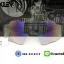 เลนส์แว่น Oakley Jawbreaker (เลนส์เสริม) thumbnail 3