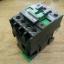 แมคเนติกคอนแทคเตอร์ coil 24Vdc 3P 20A. schneider thumbnail 2