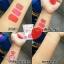 สบู่มาร์คสตอเบอรี่ Strawberry Mask Soapby sumanee thumbnail 8