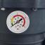 INTEX เครื่องผลิตคลอรีนระบบน้ำเกลือ-ทราย (อี.ซี.โอ) 10,000 ลิตร/ ชม. thumbnail 5