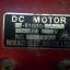 DC Motor 48V 5.3kW thumbnail 2