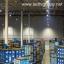 โคมไฮเบย์ LED EVE LUX-HB 300w thumbnail 4