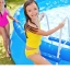 INTEX บันไดสระน้ำ – สระสูง 91 ซม. thumbnail 3