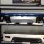 ชุดสเกิร์ตรอบคัน MAZDA CX-5 ปี13 thumbnail 8