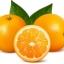 หัวน้ำหอม กลิ่นส้ม Orange
