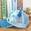 หมวกเด็ก น่ารักๆ รอบศรีษะ 52 ซม. (ปรับได้ 50-54 ซม.) thumbnail 3