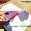 เลนส์ปรับแสงออโต้ แว่น Oakley Jawbreaker thumbnail 4