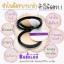 แป้งบาบาร่า แป้งพัฟ Babalah เดิม thumbnail 4