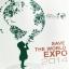 เสื้อคอกลม เสื้อยืด ช่อง 3 ทีวีรักษ์โลก 360 องศา Save The World Expo 2014 thumbnail 1