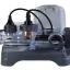 INTEX เครื่องผลิตคลอรีนระบบน้ำเกลือ (12 กรัม) thumbnail 3