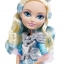 ตุ๊กตา Darling Charming จาก Ever After High thumbnail 8