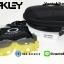 แว่นตาปั่นจักรยาน Oakley Jawbone [สีดำ] thumbnail 5