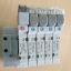 ชุดโซลินอยด์วาล์ว 5 ตัว SY3140-5LZ SMC สินค้ามือ 2 ขายถูก thumbnail 2