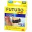 FUTURO™ Sport Adjustable Knee Strap อุปกรณ์พยุงใต้เข่า ปรับกระชับได้
