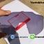 เลนส์ปรับแสงออโต้ แว่น Speedcraft 100% thumbnail 2