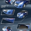 ชุดสเกิร์ต Suzuki Swift thumbnail 2