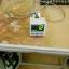 "SMC Vacuum Switch, 1/8"" -100kPa to 100 kPa, 500 kPa สินค้ามือ 2 ทดสอบแล้ว thumbnail 1"