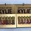 ลิป Kylie Birthday Edition thumbnail 1