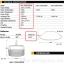 โคมไฮเบย์ LED 100w ยี่ห้อ BEC รุ่น HBA (แสงขาว) thumbnail 3
