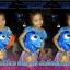 ตุ๊กตาปลาการ์ตูน ดอรี่ & นีโม่ จากเรื่อง Finding Dory thumbnail 6