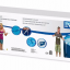 INTEX สระสี่เหลี่ยมอัลทร้าเฟรม 32 ฟุต ระบบน้ำเกลือ–ทราย thumbnail 12