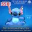 ตุ๊กตา Stitch แบบมาตรฐาน ท่านั่ง (ลิขสิทธิ์แท้) thumbnail 1