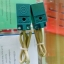 Prox. Sensor จับโลหะ 7mm. (FL2R-76SD) สินค้ามือ 2 ทดสอบแล้ว thumbnail 1