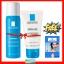 เจลล้างหน้าสูตรสิว Effaclar gel 50 ml. +สเปร์ซับมัน Serozinc 50ml. Packคู่สุดคุ้ม รับฟรี !! Tester
