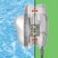 Intex Magnetic Led Pool-Wall Lights ไฟ LED สระว่ายน้ำติดผนัง thumbnail 3