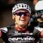 แว่นตาปั่นจักรยาน Oakley Jawbone [สีดำ] thumbnail 7