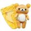 ตุ๊กตา คุมะ & โคริ ในถุงนอน ลิขสิทธิ์แท้ thumbnail 3