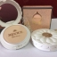 Bisous Bisous The White Queen Glutathione Powder Pact (ตลับสีขาว) thumbnail 1