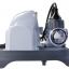 INTEX เครื่องผลิตคลอรีนระบบน้ำเกลือ (12 กรัม) thumbnail 2
