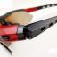 แว่นตาปั่นจักรยาน Oakley รุ่น A0089 [สีแดง-ดำ] thumbnail 8