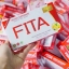 ไฟต้า FITA ผลิตภัณฑ์อาหารเสริม สลายไขมัน thumbnail 1