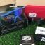 แว่นตาปั่นจักรยาน SPEEDCRAFT 100% [สีน้ำเงิน-ดำ] thumbnail 13