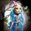 ตุ๊กตา Darling Charming จาก Ever After High thumbnail 5