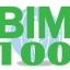 BIM100 สำหรับผู้ป่วย HIV โรคเอดส์ thumbnail 1