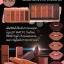 Sivanna Mood Recipe Lip Color kit thumbnail 1
