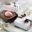 ชุด Gift Set สบู่ Model ไข่ชมพู กลิ่นสตอร์เบอรี่ [Pre] thumbnail 1