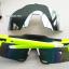 แว่นตาปั่นจักรยาน SPEEDCRAFT 100% [สีเขียว-ดำ] thumbnail 12