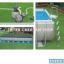 INTEX สระสี่เหลี่ยมอัลทร้าเฟรม 32 ฟุต ระบบน้ำเกลือ–ทราย thumbnail 13