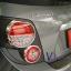 ไฟท้าย LED CHEVROLET SONIC 5D โคมแท้ GM KOREA+LED i-ONE รับประกัน 6 เดือน thumbnail 3