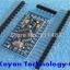 ATmega Pro Mini ATMEGA328P thumbnail 1