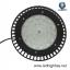 โคมไฮเบย์ LED 100w รุ่นมีพัดลมระบายความร้อน ยี่ห้อ Iwachi (แสงส้ม) thumbnail 2