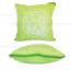 หมอนผ้าห่มสีเขียว พร้อมอำนวยเซอร์วิส(จันทบุรี) thumbnail 1