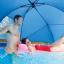 INTEX Pool Canopy Shade หลังคากันแดดสระว่ายน้ำ thumbnail 1