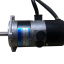 DC Servo Motor 24V 60W สินค้ามือ 2 สภาพดี thumbnail 1