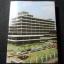 หนังสือ ที่ระลึกในการเปิดอาคารสำนักงานใหญ่ ธนาคารแห่งประเทศไทย 12 ก.ค.2525 ปกแข็ง 365 หน้า พิมพ์ปี 2525